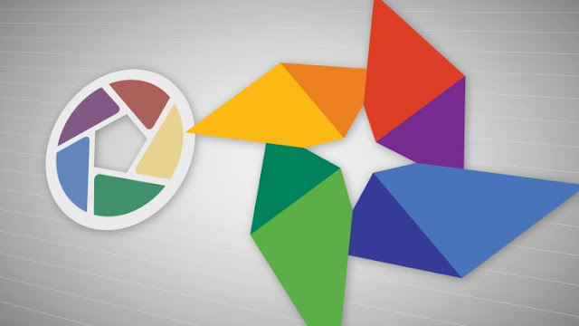 Google Photos v2.1 APK Update to Download With Bug Fixes