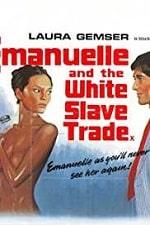 Emanuelle and the White Slave Trade (La via della prostituzione) (1978)