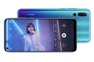 Huawei%2BNova%2B4