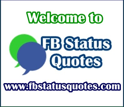 welcome quotes for fresher party in hindi