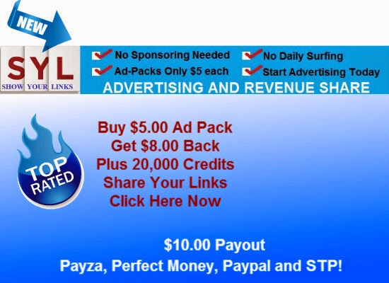 Earn $0.58 / day per Adpack