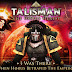 Closed.....Talisman Horus Heresy Free Game Giveaway!!!!!