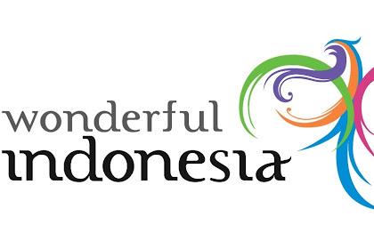 Tempat Wisata di Indonesia yang Menjadi Favorit dan Cocok Untuk Destinasi Liburan Akhir Pekan