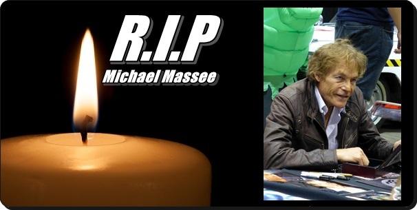 BLOG DE KLAU  MEMÓRIA  MICHAEL MASSEE 2f8a2d03145