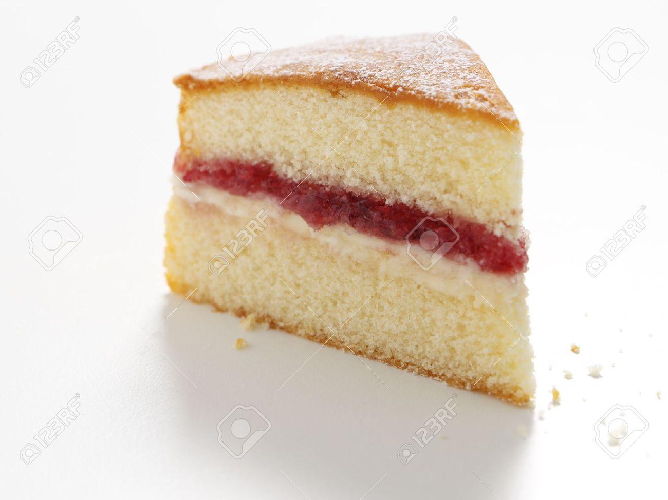 Mrs Beeton S Boiled Fruit Cake