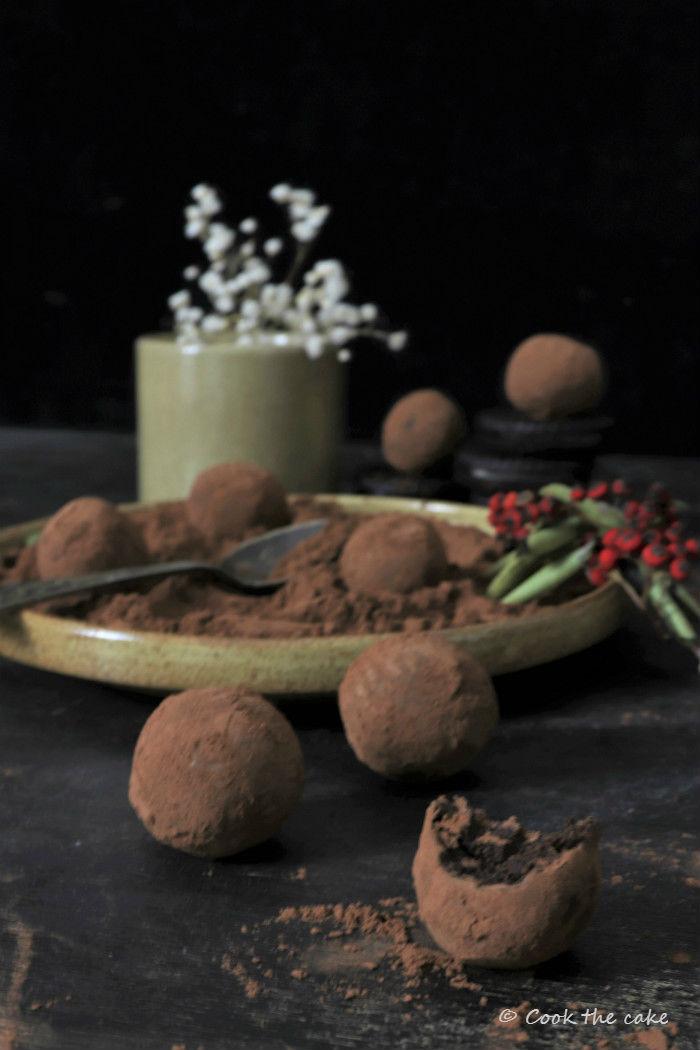 Oreo-and-mascarpone-truffles, trufas-de-oreo-y-mascarpone