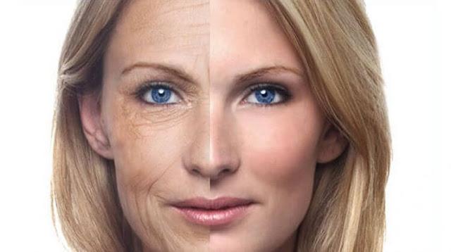 Wajahmu Bisa Lebih Putih Bersinar Dengan Perawatan Sepele Ini