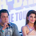 Here's what happened when a journalist asked Salman Khan about his marriage