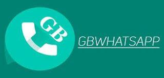 gbwhatsapp latest version 6.50 download