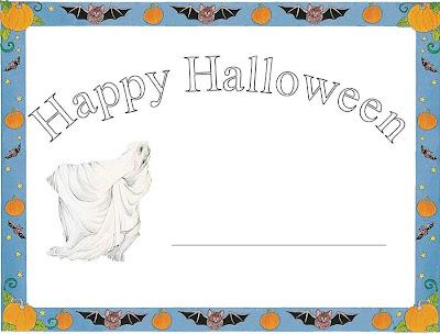 Inkspired Musings Halloween Goodies And Vintage Graphics