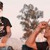 "Lil Raff (AKA Raffa Moreira) lança novo single ""Praça 7"" com Loc Dog; confira"