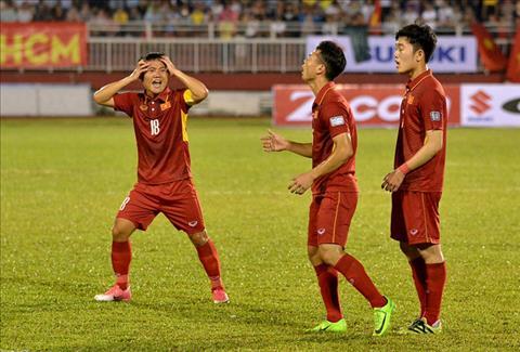 """Báo Indonesia """"đọc vị"""" U22 Việt Nam"""
