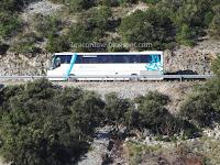 Arriva autobusi slike otok Brač Online