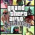 Download GTA San Andreas Free PC Game