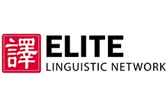 english course in singapore for foreigner Elite Linguistic Network
