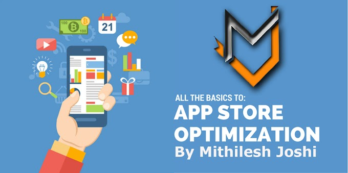 How to optimize your google play store (SEO for google play store)