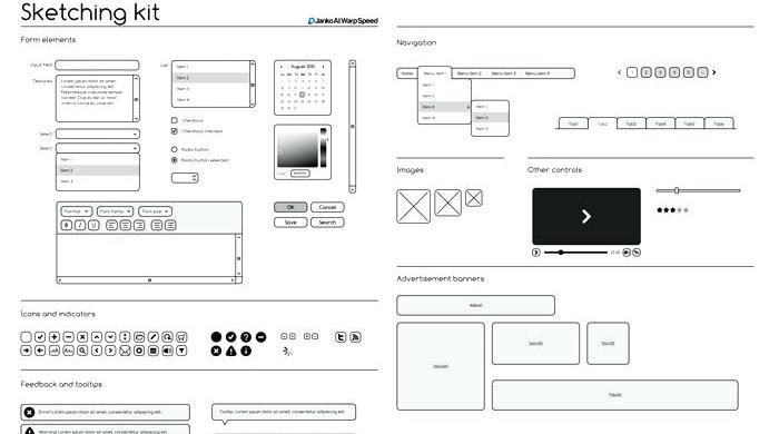 Design SEO Responsive