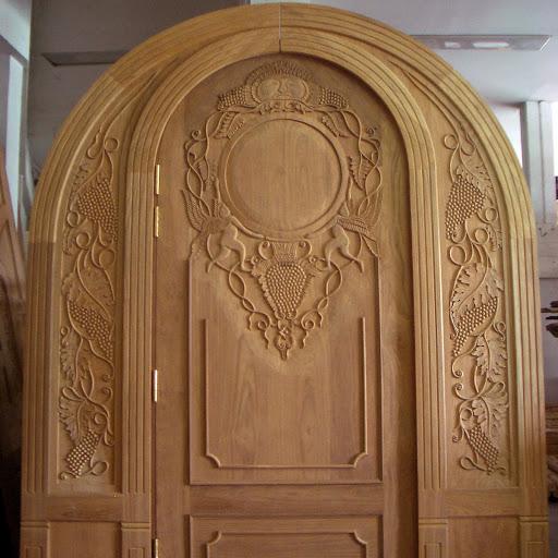 Hotel Front Door: Beautiful Front Doors Design Gallery