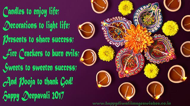 Happy-Diwali-2017-Messages