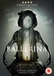 The Ballerina 2017