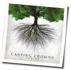 Thrive by Casting Crowns l LadyDpiano
