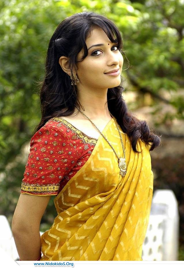 Tamanna Bhatia Full Name Telugu Tamil South India Hot -1916