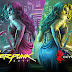 Cyberpunk 2077 is Different Now from E3 2018 Gameplay