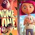 Gnome Alone - Νάνος στο σπίτι (μεταγλ.), Πρεμιέρα: Νοέμβριος 2017 (trailer)