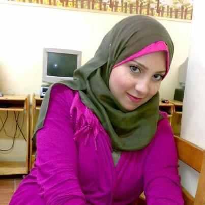 سورية ارملة اقيم فى السعودية ابحث عن زوج حنون مثقف ابن اصول