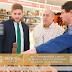 Page entrega los cinco premios al Mérito Artesano de Castilla-La Mancha
