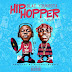 "Blac Youngsta Releases New Song ""Hip Hopper"" ft. Lil Yachty (prod. Mike WiLL Made It)"
