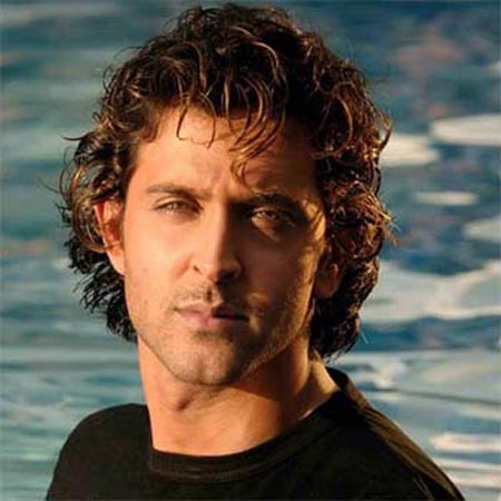 hrithik roshan hair style miami hair salons hair stylesbeyonce knowles 7138