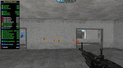 cheat crossfire malam 160216