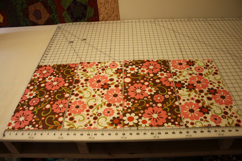 b37a4df48 Awaiting Ada  Fat Quarter Friday  Bubble Dress for Baby or Toddler
