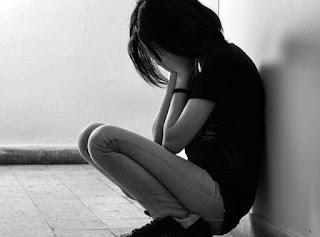 Inilah Beberapa Gejala Seseorang Mengalami Depresi 2017