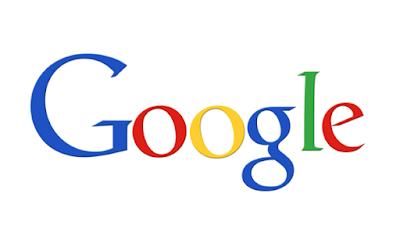 """""""Cara Membuka 2 Akun Facebook Di Google Chrome"""""""