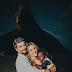 Giovanna Ewbank e Bruno Gagliasso comemoram réveillon ao lado de Titi