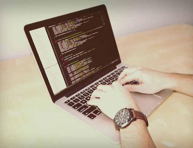 Curso-gratis-Lógica-Programación