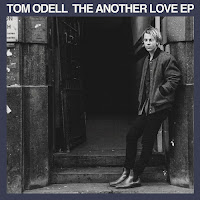 http://lachroniquedespassions.blogspot.fr/2016/01/another-love-de-tom-odell.html