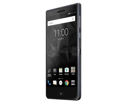 Harga Blackberry Motion Dan Review Spesifikasi Smartphone Terbaru - Update Hari Ini 2018