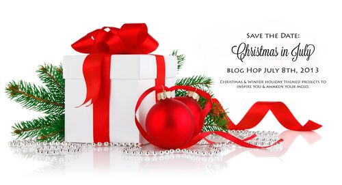 blues blog and my scrappin fascination save the date christmas in