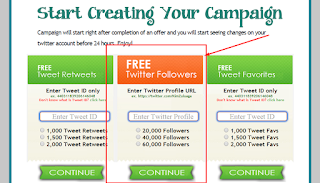 Twitter Auto Followers v1.1 Apk (Latest) Free Download for Android