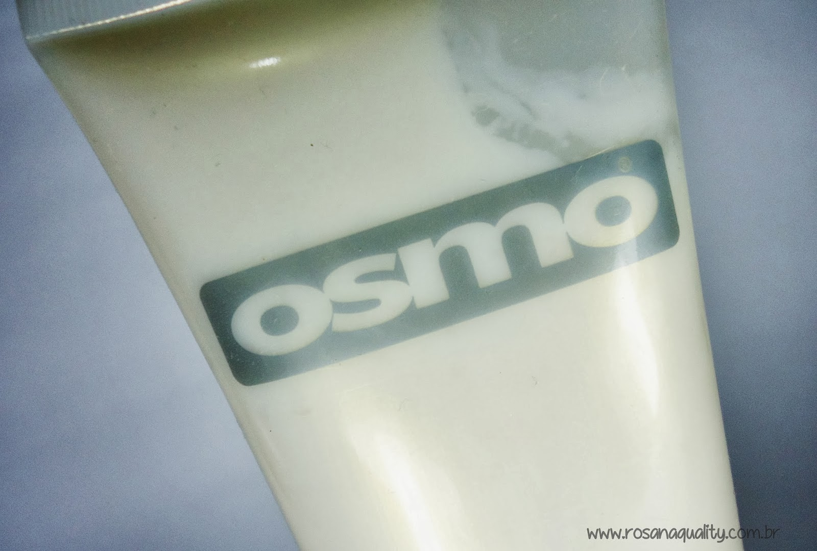 Osmo Intesive Deep Repair Mask