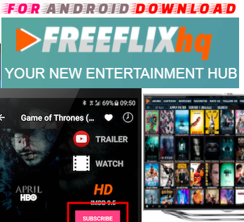 Download Android Free FreeFlixHQ1.9.0 TV IPTV LiveTV Apk -Watch Free Live Cable Tv Channel,Movies,TV Shows-Android Update LiveTV Apk  Android APK Premium Cable Tv,Sports Channel,Movies Channel On Android