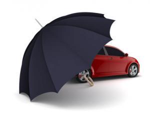 Berbagai Jenis Asuransi Mobil Terbaik Dari Sinar Mas
