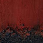 Moses Sumney - Rank & File - Single Cover