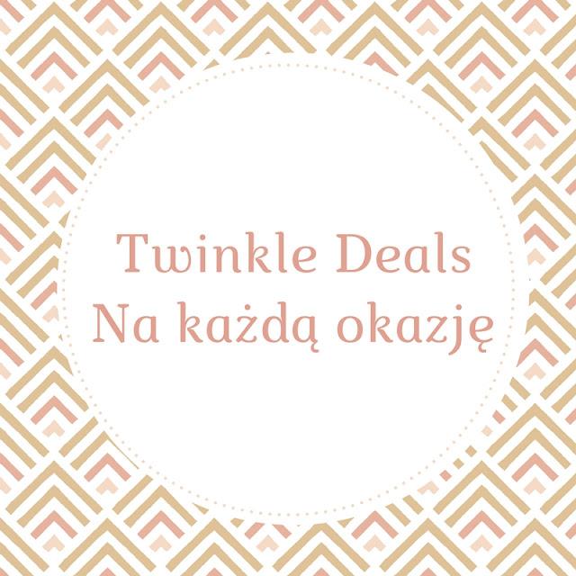http://www.adatestuje.pl/2017/11/twinkle-deals-na-kazda-okazj-wishlista-1.html