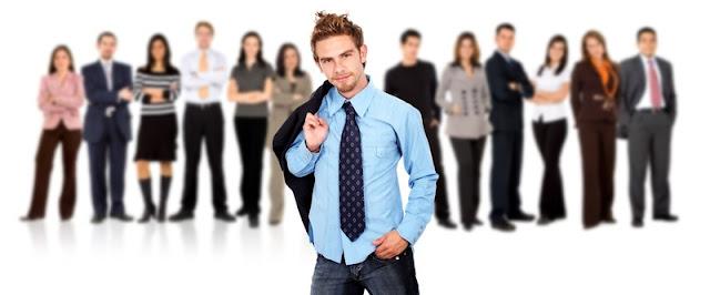 cara sukses berwiraswasta usaha enterpreneur