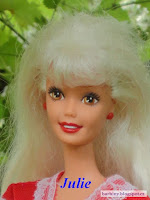 http://barbiny.blogspot.cz/2015/07/schooltime-fun-barbie-1997.html