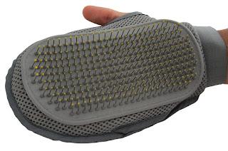 http://www.amazon.com/Deluxe-Grooming-Deshedding-Microfiber-Bathing/dp/B0121NYRKM/ref=sr_1_170?ie=UTF8&qid=1443130052&sr=8-170&keywords=pet+grooming+glove